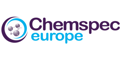 Chemspec Europe 2018 - 33rd International Exhibition for Fine and Speciality Chemicals