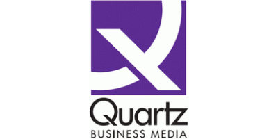 Quartz Business Media Ltd
