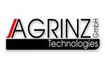 Agrinz - Industrial Waste Digestion Plants