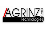 Agrinz FarmPower - Small Scale Biogas Plants