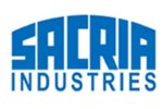Sacria Industries
