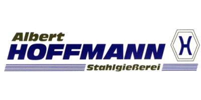 Albert Hoffmann GmbH