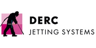 Jetting Systems Europe, B.V.