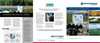 Watertronics Agriculture Pump Stations Brochure
