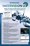 Watervision 6 Overview Brochure