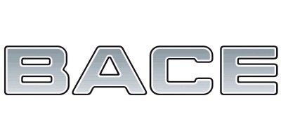 BACE, Inc.