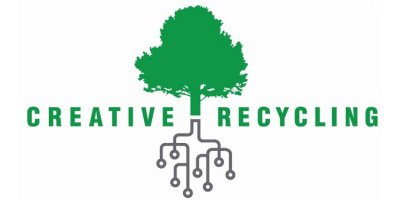 Creative Recycling Systems, Inc.