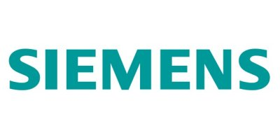 Siemens Industry AG Automation and Drive Technologies