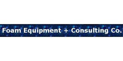 Foam Equipment + Consulting Co. (FE+C)
