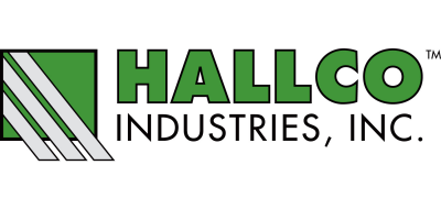 Hallco Industries, Inc.