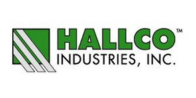 Hallco Industries,Inc