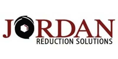 Jordan Reduction Solutions