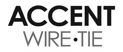 Accent Wire Tie