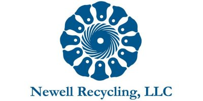 Newell Recycling, LLC.
