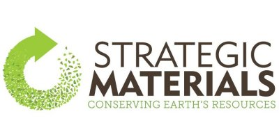 Strategic Materials, Inc. (SMI)