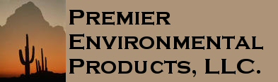 Premier Environmental Products, LLC