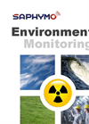 Environmental Monitoring Brochure