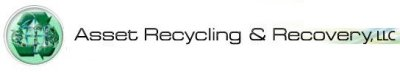 Asset Recycling and Recovery