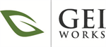 Erosion Pollution | GEI Works, Inc. (Granite Environmental, Inc.)
