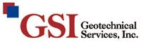 Geotechnical Services, Inc. (GSI)
