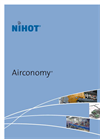 Nihot Recycling Technology Corporate Bbrochure