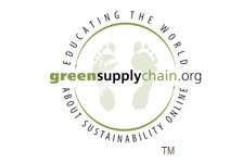 Green Supply Chain Professional Certification (GSCP)
