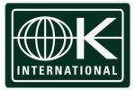 Occupational Knowledge International
