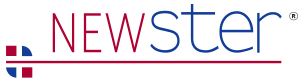 NEWSTER  Group