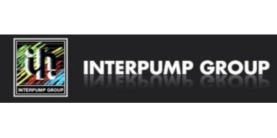 Interpump Group S.p.A