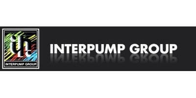 Interpump Group S.p.A.