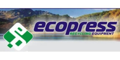 Ecopess Group