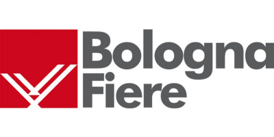 BolognaFiere Group