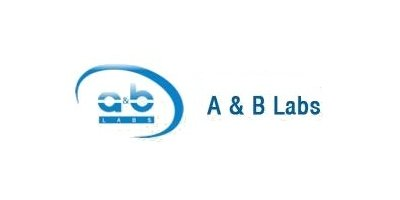 A&B Environmental Services, Inc (A&B Labs)