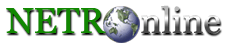 NETR - Nationwide Environmental Title Research, LLC
