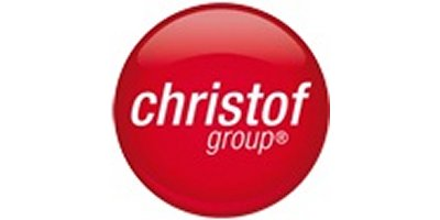 Christof Group