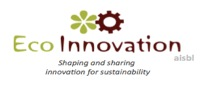 Eco Innovation Network