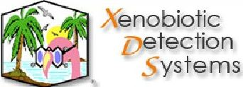 Xenobiotic Detections Systems, Inc.