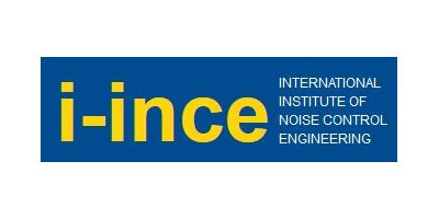International Institute of Noise Control Engineering (I-INCE)