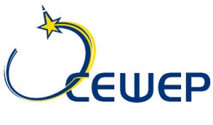 CEWEP - Confederation of European Waste-to-Energy Plants e.V.