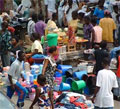 Poisoning the poor – Electronic waste in Ghana