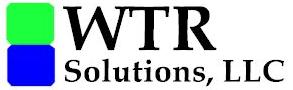 WTR Solution