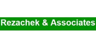Rezachek & Associates