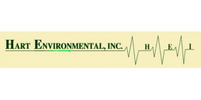 Hart Environmental, Inc., (HEI)