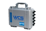 WCS - Water Control Systems - Mobile Monitoring