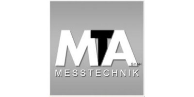 MTA Messtechnik GmbH
