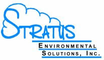 Stratus Environmental Solutions, Inc.
