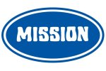 Mission Rubber Company LLC