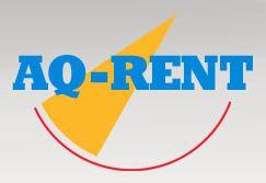 AQ-Rent