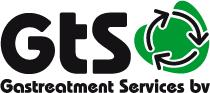 Gastreatment Services B.V.