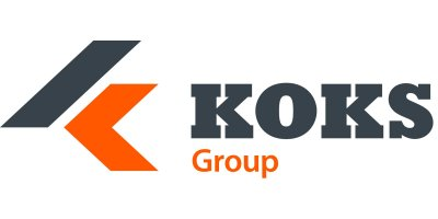KOKS Group bv